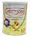 Gromore Milk Powder LF 400gm