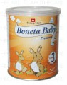 Boneta Baby Premium 3 Milk Powder 400g