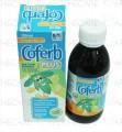 Coferb Plus Syp 120ml