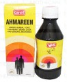 Ahmareen Syp 240ml