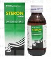 Steron Syp 15mg/ml 60ml