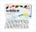 Co-Mether DS Dispersible Tab 40mg/240mg 8's