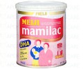 Meiji Mamilac Powder 350g