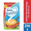 Everyday Milk Powder 250g