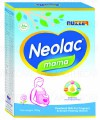 Neolac Mama Milk Powder 200g