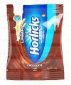 Horlicks Chocolate Powder 15g