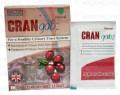 Crangabz Cranberry Flavour Sachet 10's