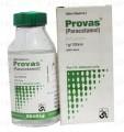 Provas Inf 1g 1Vialx100ml