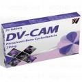 DV-Cam Tab 20mg 20's