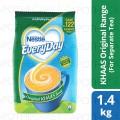 Everyday Milk Powder 1400g