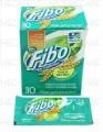 Fibo Powder Sachet 10's