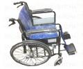 Wheel Chair M8001