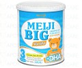 Meiji Big Powder 400g