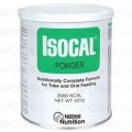 Isocal Powder 425 gm