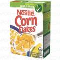 Corn Flakes 150g