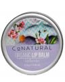 Organic  Lip Balm Lavender 1's
