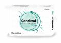 Candizol Cap 150mg 1's