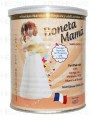 Boneta Mama Milk Powder 400g