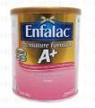 Enfalac A+ Premature Powder 400g