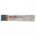 Influvac TETRA Inj 1PFSx0.5ml