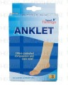 Anklet Extra Large 30-35cm 1's
