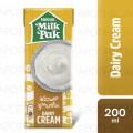 Cream (Slim) 200ml