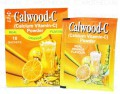 Calwood-C Powder Sachet 7gm 10's