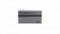 Glucophage Tab 1g 5x10's