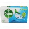 Dettol Cool Soap 85g