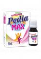 Pedia Max Oral Drops 10ml