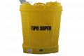 Pump for Spray 1's
