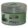 Magic Mint Lip balm