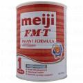 Meiji FM-T Powder 900g