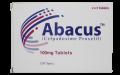 Abacus Tab 100mg 10's