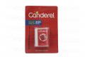 Canderel Sweetener Tab 200's