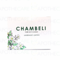 Chambeli Aromatic Candle