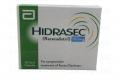 Hidrasec Cap 100mg 10's