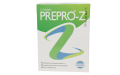 Prepro-Z Sachet 12's