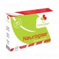 Neurogise Tab 30's