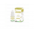 Optidine Eye Drops 0.1% 5ml