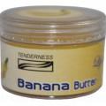 Banana Butter Lip balm