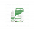 Teardrop Eye Drops 0.3%+0.4% 5ml