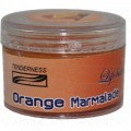 Orange Marmalade Lip balm