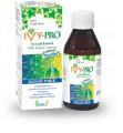 Ivy-Pro 120ml