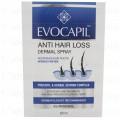 Evocapil Anti Hair Loss Spray 60ml