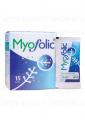 Myofolic Powder Sachet 15's
