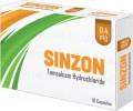 Sinzon Cap 0.4mg 10's