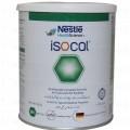 Isocal Powder 425gm