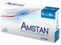 Amstan Tab 10mg/160mg 2x14's