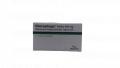 Glucophage Tab 850mg 3x10's